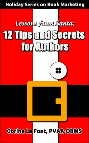 12 tips book cover